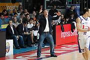 DESCRIZIONE : Cantu Campionato Lega A 2011-12 Bennet Cantu Pepsi Caserta<br /> GIOCATORE : Stefano Sacripanti<br /> CATEGORIA : Ritratto Delusione<br /> SQUADRA : Pepsi Caserta<br /> EVENTO : Campionato Lega A 2011-2012<br /> GARA : Bennet Cantu Pepsi Caserta<br /> DATA : 20/11/2011<br /> SPORT : Pallacanestro<br /> AUTORE : Agenzia Ciamillo-Castoria/G.Cottini<br /> Galleria : Lega Basket A 2011-2012<br /> Fotonotizia : Cantu Campionato Lega A 2011-12 Bennet Cantu Pepsi Caserta<br /> Predefinita :