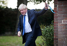 2018_09_28_Boris_Johnson_Leaves_BC