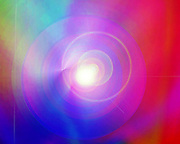 Quantum Power #28 ~ <br />