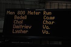 D2M 800 M Final
