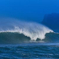 North Coast Surfing  2017