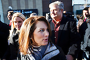 20120102 - Michele Bachmann Iowa Caucus
