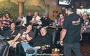 888 Club_UFC 205