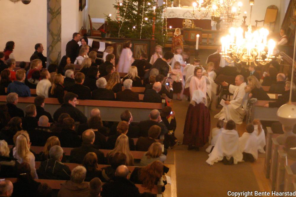 Selbu kirke er en langkirke, en middelalderkirke opprinnelig fra 1150 i Selbu kommune, Sør-Trøndelag.