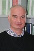 Ottavio Severo Pres Confesercenti Puglia