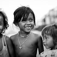 Cambodia Revisited 2011