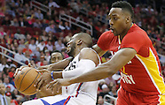 20160316LAClippers