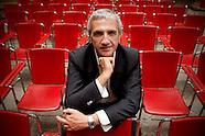 Mr. Luciano Ciocchetti