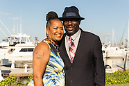 Trina and Mark,10th Anniversary