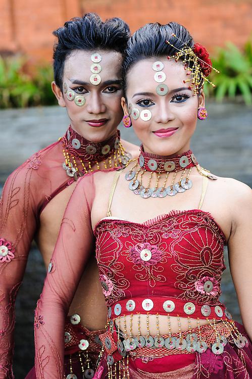 Jazz Market 18/8/2013, Taman Bhagawan, Tanjung Benoa, Bali, Indonesia.
