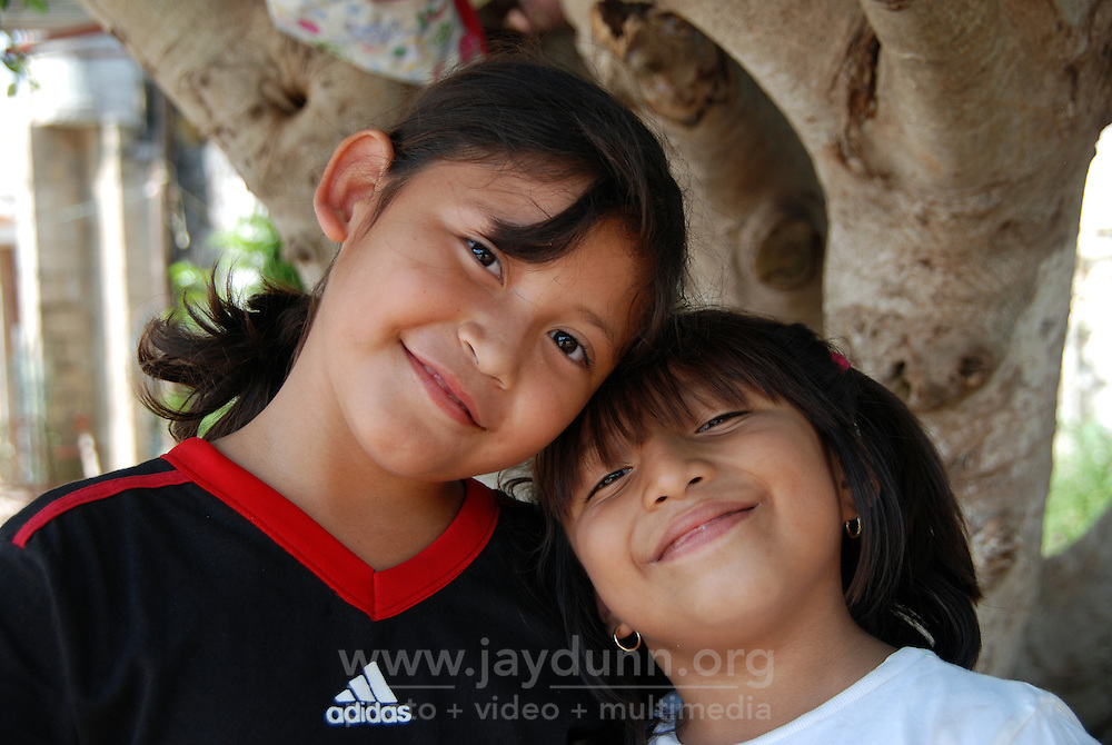 Mexico, Yucatan, Campeche, Quintana Roo, Merida, Izamal, Mayapan, smile, smiling, happy, portrait, happiness. people, man, woman, boy, girl, Mexico Cultural Calendar, Jay Dunn, Latin, Latino, Hispanic, Spanish, Catholic, Catholicism, faith, belief, prayer, worship, religion, ceremony, rite, ritual, culture, tradition, cultural tradition, Jay Dunn, documentary, multimedia, travel, photographer, photography, photojournalist, photojournalism