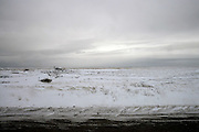 Iceland,  3, February, 2016,   <br /> at .  <br /> <br /> MANDATORY CREDIT: Keith Gillard