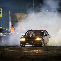 Good Friday Burnout King - © Phil Luyer - High Octane Photos