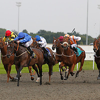 Kempton 9th September