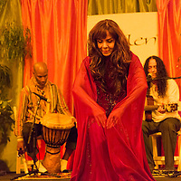 Esalen 2013 Annual Benefit