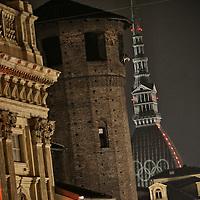 Torino 2006 forever