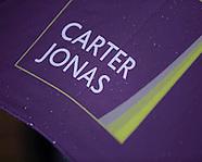 Carter Jonas Yorkshire Pedalthon May 2014