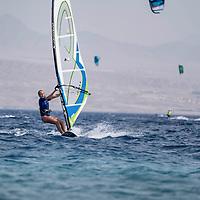 2018-08-31 - Rif Raf Beach, Eilat
