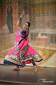 Vibha Srinivasan