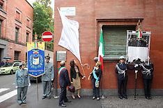 20120929 INTITOLAZIONE LARGO MICHELANGELO ANTONIONI
