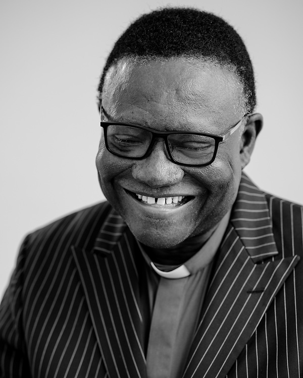 Most Rev. Prof. Emmanuel Asante was Presiding Bishop of the Methodist Church Ghana, Chairman of the National Enforcement Body of the Political Parties Code of Conduct 2012 and Chairman of the National Peace Council.  He is also the past President of the Trinity Theological Seminary, a former Head of Department of Religious Studies, KNUST and the past Bishop of the Kumasi Diocese of the Methodist Church Ghana.