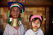 Nominee in People at the 7th Annual <br />
