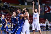 DESCRIZIONE : Tbilisi Nazionale Italia Uomini Tbilisi City Hall Cup Italia Italy Estonia Estonia<br /> GIOCATORE : Luigi Datome<br /> CATEGORIA : composizione tagliafuori<br /> SQUADRA : Italia Italy<br /> EVENTO : Tbilisi City Hall Cup<br /> GARA : Italia Italy Estonia Estonia<br /> DATA : 15/08/2015<br /> SPORT : Pallacanestro<br /> AUTORE : Agenzia Ciamillo-Castoria/Max.Ceretti<br /> Galleria : FIP Nazionali 2015<br /> Fotonotizia : Tbilisi Nazionale Italia Uomini Tbilisi City Hall Cup Italia Italy Estonia Estonia