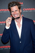 032013 Mark Vanderloo 'Carrera Ignition Night' party in Madrid