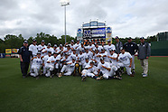 BSB: Baseball: Marietta vs. Wheaton (Mass.) (05-30-12)