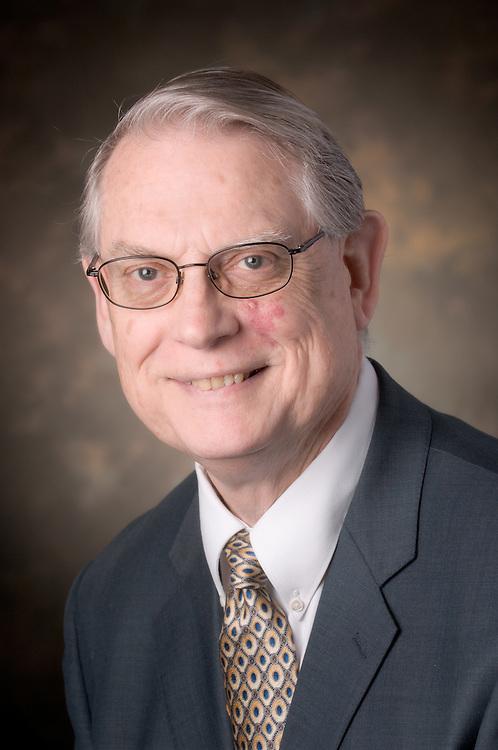 Bill E. Smith