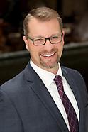 NPL at CBOF 50 Josh Executive Portriats 4.21.17