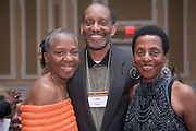 18249Ohio University Black Alumni Reunion: Inaugural Templeton-Blackburn Alumni Gala .....Leon Hogg '68
