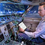 Fokker Services GKN Aerospace