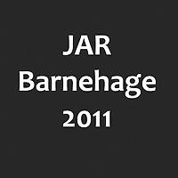 Jar_2011