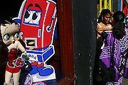 England, London: Kentish Town England, London: