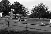 25/7/1964<br /> 7/25/1964<br /> 25 July 1964<br /> <br /> Motor Races held a Phonix Park