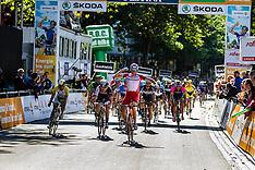 2014.08 Vattenfall Cyclassics