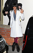 06.NOVEMBER.2011. LONDON<br /> <br /> KELLY ROWLAND AT THE X-FACTOR LIVE SHOW AT THE FOUNTAIN STUDIOS IN WEMBLEY, LONDON.<br /> <br /> BYLINE: EDBIMAGEARCHIVE.COM<br /> <br /> *THIS IMAGE IS STRICTLY FOR UK NEWSPAPERS AND MAGAZINES ONLY*<br /> *FOR WORLD WIDE SALES AND WEB USE PLEASE CONTACT EDBIMAGEARCHIVE - 0208 954 5968*