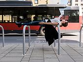 Seestadt Aspern, Wien