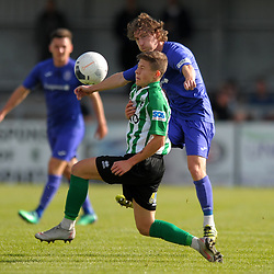 MS201920-023 Blyth vs AFC Telford CONF NORTH