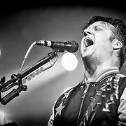 Modest Mouse @ Echostage on 9/06/2015