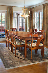 5110_Manning Washington DC dining room