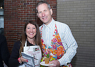 Monthly-North Market Apron Gala 2016