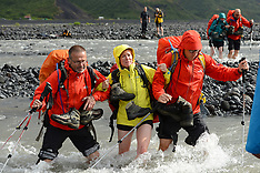 20140711 ISL: Iceland Diabetes Challenge Dag 7, Jokularson