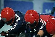 2002 Winter Olympics, Winter Olympics, Olympics, Bobsled, Park City, Utah