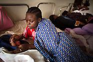 Young Uganda
