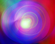Quantum Power #31 ~ <br />