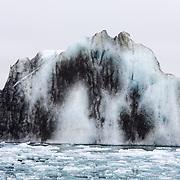 Arctic landscapes