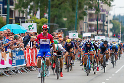 Arnhem Veenendaal Classic 2016 UCI 1.1, Netherlands, 19 August 2016, Photo by Thomas van Bracht / PelotonPhotos.com