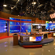 ABC6 WPVI Newsroom